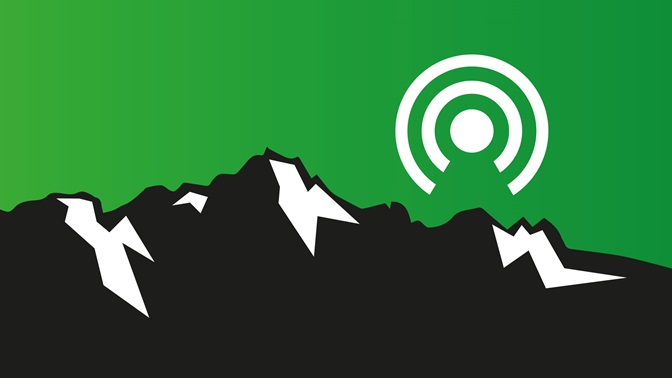 Podcasts by the University of St.Gallen